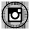 Instagram Suknie i Dodatki Ślubne