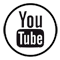 YouTube Suknie i Dodatki Ślubne