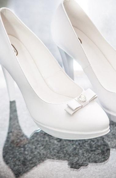 buty ślubne śląsk