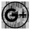 G+ Suknie i Dodatki Ślubne