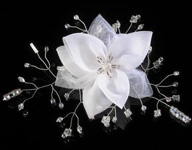 kwiaty-ameliae