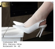 buty do ślubu śląsk