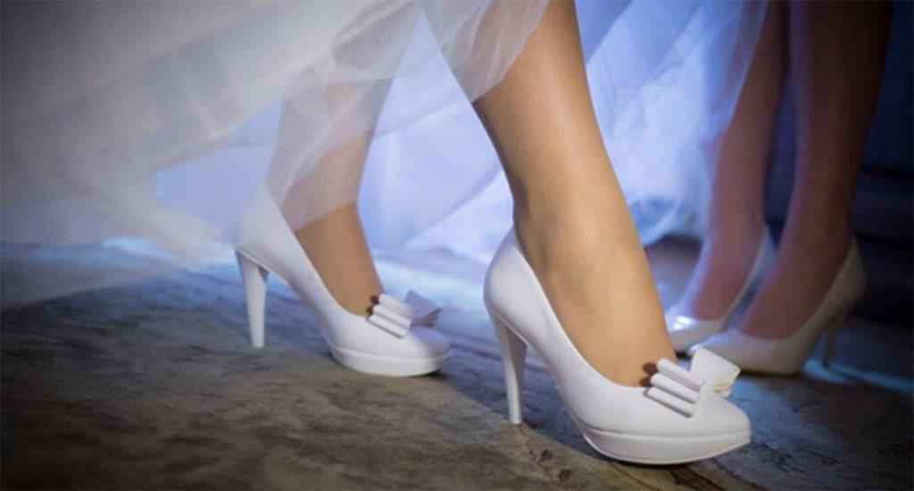 buty-ślubne-śląsk