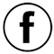 Facebook Suknie i Dodatki Slubne