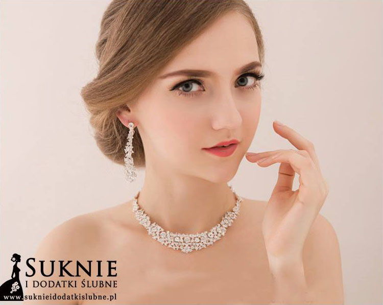 biżuteria ślubna śląsk