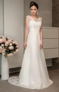 suknie ślubne piekary śląskie