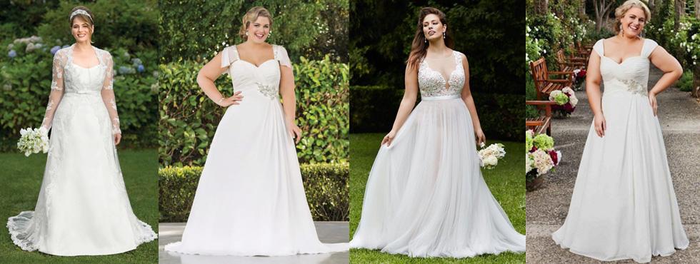 suknie ślubne plus size xxl śląsk