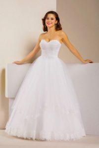 suknia-slubna-princesska
