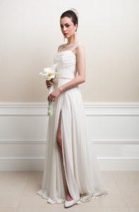 Suknia ślubna Estera Amanda Maritta