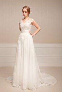Suknia ślubna Estera Elison