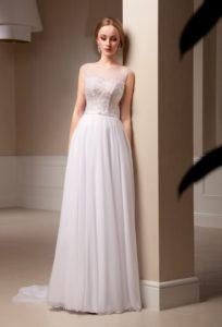 Suknia ślubna Estera Izabelle
