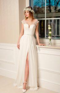 Suknia ślubna Estera Kate