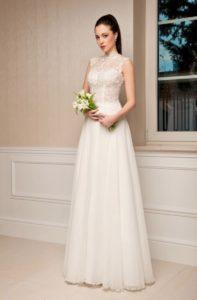 Suknia ślubna Estera Sherie