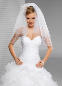 welon ślubny Amelia W88