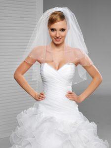 welon ślubny Amelia W93
