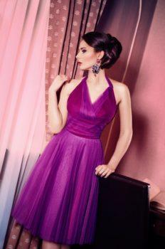 Sukienka wieczorowa Dagnez Gracjana (02)