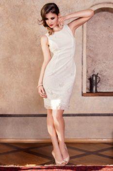 Sukienka wieczorowa Dagnez Ivka 2