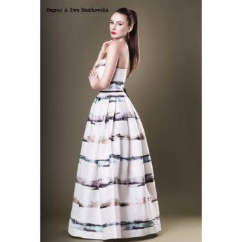 Suknia wieczorowa Dagnez penelopa dluga (1)