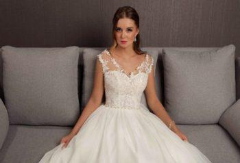 suknie ślubne 2018 salon katowice
