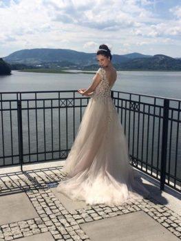 estera suknie ślubne kolekcja 2018
